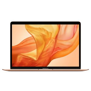 Apple MacBook Air 13 (2018)