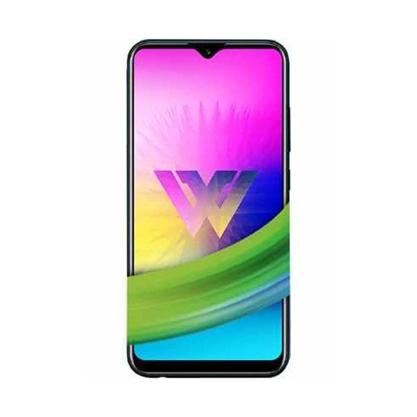LG W30 Pro