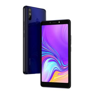TECNO Pop 2 Plus