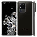 Samsung Galaxy S20 Ultra 150x150 - Samsung Galaxy S20 Ultra 5G