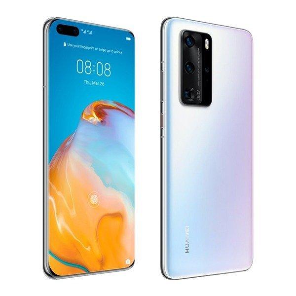 Huawei P40 Pro Price in Tanzania