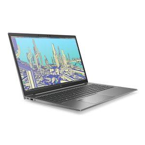 HP ZBook Firefly (14-inch)