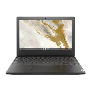 Lenovo Chromebook 3 (11)