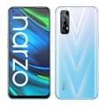 Realme Narzo 20 Pro