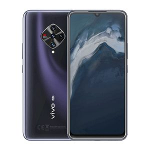 Vivo X50e 5G