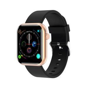 TECNO Watch 1
