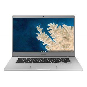 Samsung Chromebook 4+ (15.6-inch)
