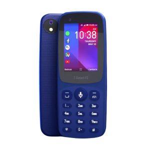 TECNO T-Smart 4G