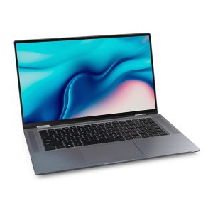 Dell Latitude 9510 (15-inch)