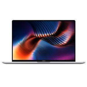 Xiaomi Mi Laptop Pro 15 (2021)
