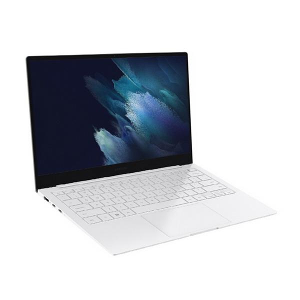 Galaxy Book Pro 13-inch (2021)