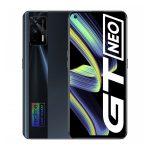 Realme GT Neo in Tanzania