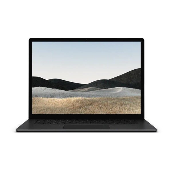 Surface Laptop 4 (15-inch)