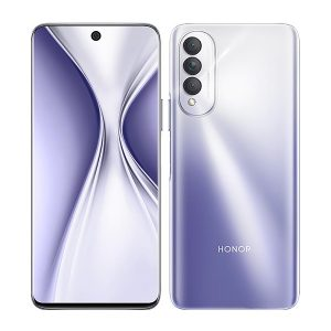 Honor X20 SE