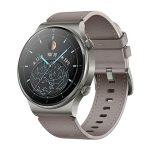 Huawei Watch GT 2 Pro in Tanzania