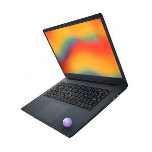 Xiaomi RedmiBook 15 Pro