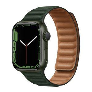 Apple Watch Series 7 Aluminum