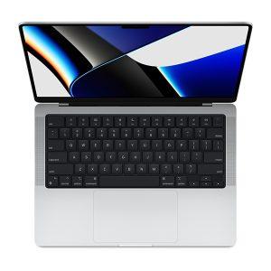 MacBook Pro 14-Inch (2021) M1 Pro